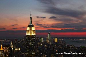 Photography - Everything NYC, Events, Landmarks, FDNY, NYPD, EMS, Journalism